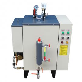 免检25kg电加热蒸汽发生器 不锈钢二十五公斤电蒸汽锅炉