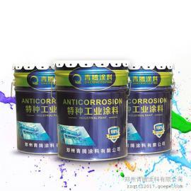 青腾牌环氧富锌底漆 国标环氧富锌漆含量