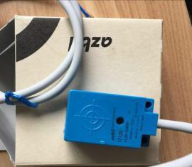 AZBIL山武 接近开关/接近传感器库存现货 FL2R-7J6SV