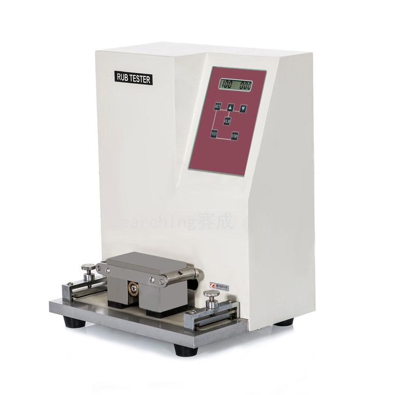 赛成泄漏与密封强度测试仪/密封泄漏性能量化测定LSSD-01