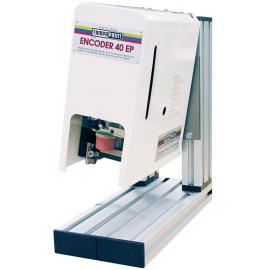 ZIMMER缓冲器 -赤象工业提供技术支持MAH10x1