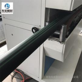 EVOH材质双层输油管