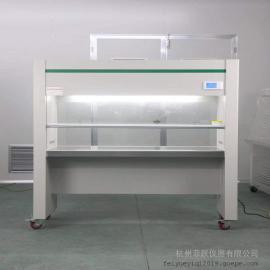 单人超净工作台制造商SW-CJ-2D菲跃