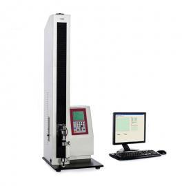 赛成智能电子拉力试验机/塑料软管拉伸测试仪XLW-H