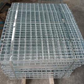 镀锌 不锈钢钢格板 平台钢格栅板 钢板生产 定做 国磊