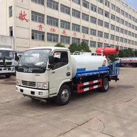 福田8�����F消毒��N售�� �|�L