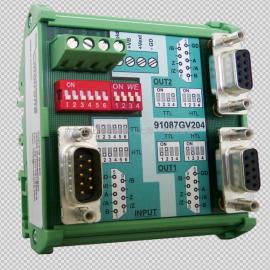 Motrona安全监视器-赤象工业优势提供Motrona-DS236