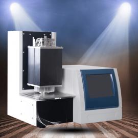 综合热分析仪 STA-8000 群弘仪器