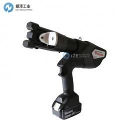 ELPRESS充电式压线钳PVX1300