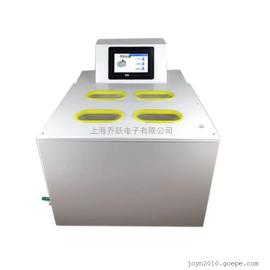 液晶� 摸屏恒�亟��x QYJD-4D