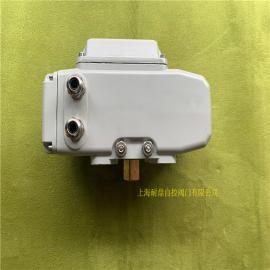 ZHP-05 10 20 40 ZHS-50 60 ZHR-100 200 精小型电动执行器耐鼎
