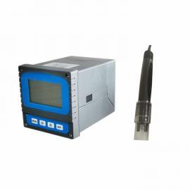 国产 在线ORP氧化还原电位仪废水连续监测 ORPT-6000A