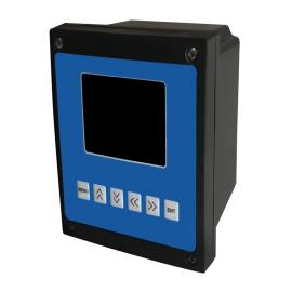 国产电极法在线COD分析仪紫外UV法原理浸入式安装