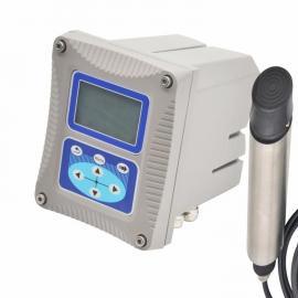国产 LDOT-6700型在线荧光法DO溶解氧监测仪