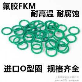 日本 聚氨脂 X型 星型密封圈 O型圈