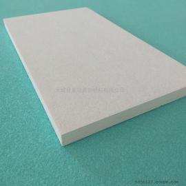 豪瑞1.5公分岩棉板生产制造外墙保温岩棉保温天花板602