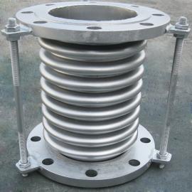 波纹补偿器DN200 PN1.6