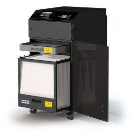 BOFADustPRO 1500 iQ小型除尘器