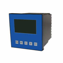 国产沉入式在线ORP控制器氧化还原电位计ORPT-6000