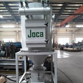 Joca 中央集尘器 大功率工业集尘系统 JVI