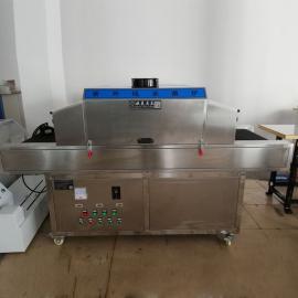 欧美奥兰食品厂紫外线杀菌炉 医疗产品紫外线杀菌机 面包房杀菌设备OM-826