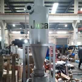 Joca工业粉尘集尘系统 ――真空清扫配套设备JCS