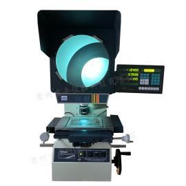 万濠 正像型高精度测量投影仪 CPJ-3015AZA