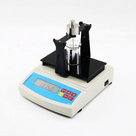 达宏美拓(DahoMeter)水银密度计 水银比重计DH-600Hg