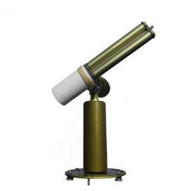 CimelCE318/CE318T太�光度� - 全自�犹��/月亮光度�x