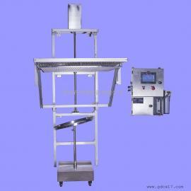 IPX12垂直滴水试验装置