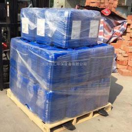 法���K伊士(原美��GE)�代理 美��GE通用�迪��� MDC220液�w阻垢分散�� 高效除垢