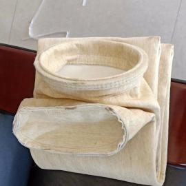 丰鑫源 热销各类型除尘布袋 氟美斯除尘袋 定做多种材质布袋 可开发票 FXY-009