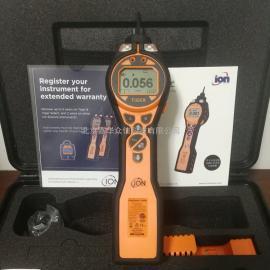 英国离子 PhoCheck VOC气体检测仪 PCT-LB-07
