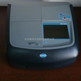 美��哈希HACHDR6000紫外光分光光度�LPV441.99.00002