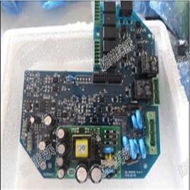 智能开关型电动执行器控制主板F-DZW10
