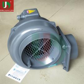 全风 原装FMS低压散热鼓风机 FMS150-2