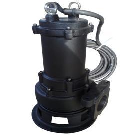 如克 AF型�p�g刀泵 AF75-2H