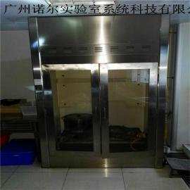 �Z�� 304不�P�通�L�� ���室通�L系�y NE-TFG5744