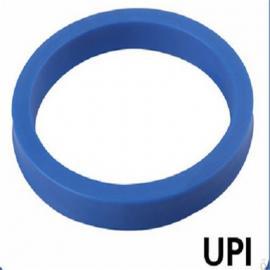 �s耀���IUPI型 活塞和活塞�U�捎妹芊饧�骨架油封