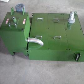 云帆云帆�x心�C�c水泵RFLX50