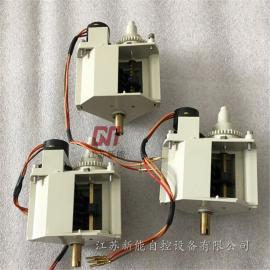 西博思德国SIPOS信号齿轮单元2SY5220-OMG02