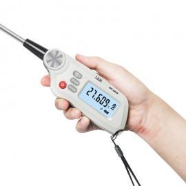 尚威仪器 棒式标准温度计/探针式电子 DT-1616/DT-1616B