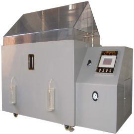 苏瑞万信电池材料燃烧试验机SRFE-1200