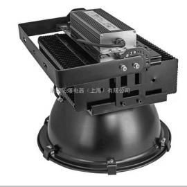 渝荣f防爆耐高温LED工厂高顶灯制造商YR-NGW150