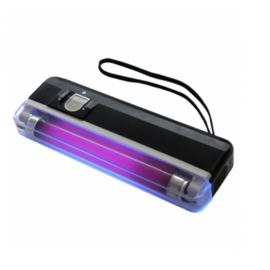 路阳便携式紫外线灯LUV-4B
