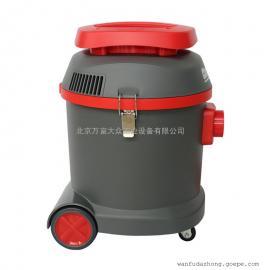 克力威(cleanwill)XC25J静音吸尘器cleanwill/克力威 吸尘吸水机 吸尘机 酒店用吸尘器