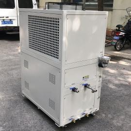 德��克�L冷式冷水�CDM-01A