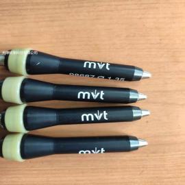 MVT 瑞士转子芯 123