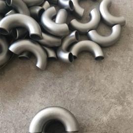 仕坤管道不锈钢弯管DN250273*6
