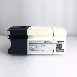 韩国施耐德EOCR 施耐德韩国EOCRPMZ2-WRAUWZ电子式电动机保护器